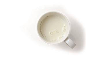 Voedwel, natuurlijk voedingsadvies, melk