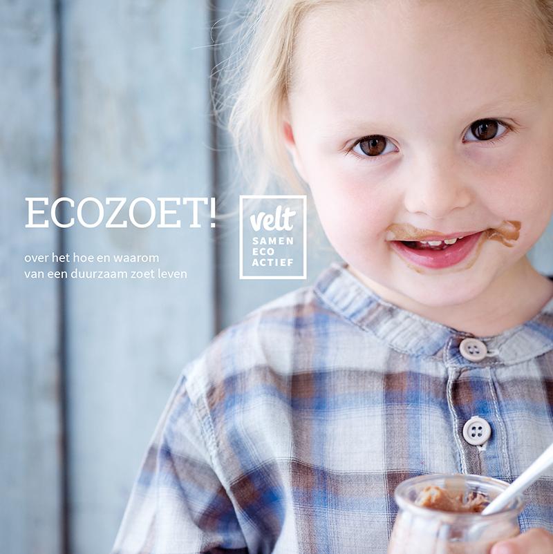 Voedwel, natuurlijk voedingsadvies, Ecozoet!