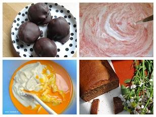 Voedwel, natuurlijk voedingsadvies, kookworkshops