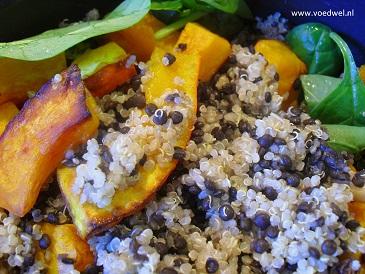 -quinoa-salade