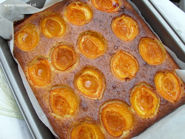 Provençaalse taart