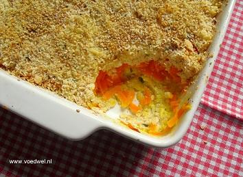 gierst-wortel-schotel