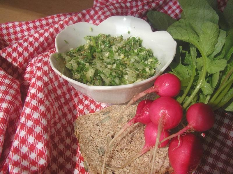 Voedwel, natuurlijk voedingsadvies, weblog